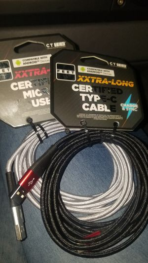 Chargers for Sale in Denver, CO