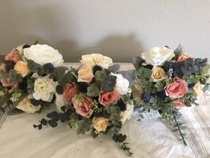 Wedding Package for Sale in Plano, TX