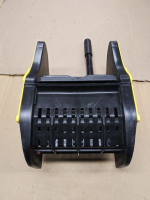 Commercial Heavy-duty Wet Mop Bucket Wringer for Sale in Olympia, WA