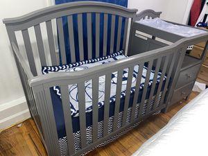 Crib for Sale in Hyattsville, MD