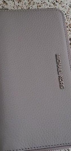 Mk Wallet for Sale in Temecula,  CA