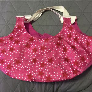 American Girl Doll Carrier for Sale in Miami Gardens, FL