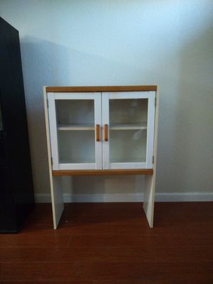 Display case for Sale in Fremont, CA