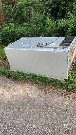 Double fridge for Sale in Atlanta, GA