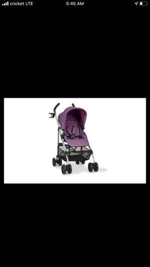 Urbini stroller for Sale in Compton, CA