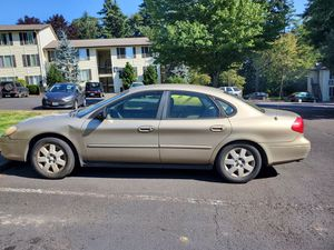 2001 for Taurus for Sale in Gresham, OR