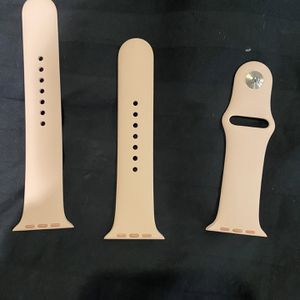 Apple Watch 6 Band 42mm/44mm for Sale in Clearwater, FL