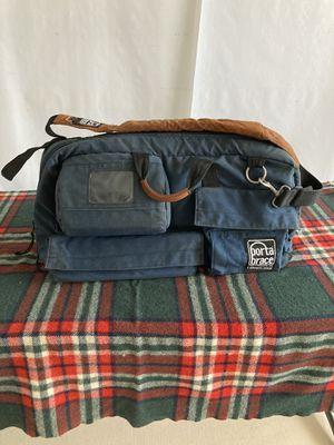 Portabrace Video Camera carrying bag for Sale in Margate, FL