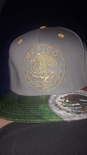 Mexico Hat for Sale in Nipomo, CA