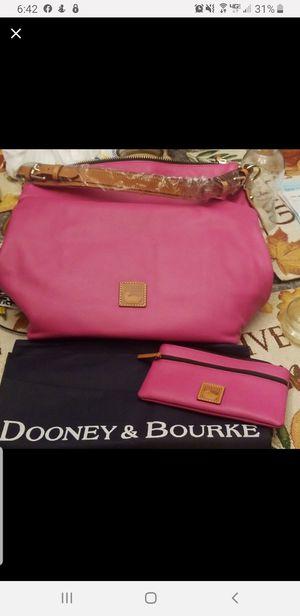 Dooney Bourke for Sale in North Platte, NE