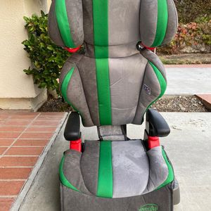 Eventlo High back Car Booster Seat for Sale in Los Angeles, CA