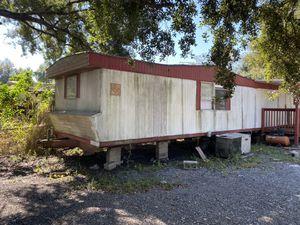 Free Mobile home for Sale in Orlando, FL