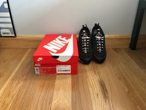 Air Max 97 Premium for Sale in Lawrence Township, NJ