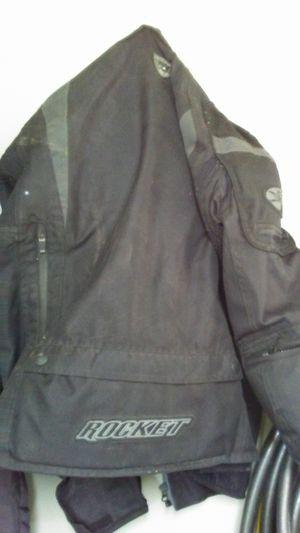 Joe rocket jacket for Sale in Austin, TX