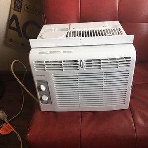 AC for room for Sale in Seattle, WA