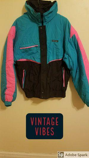Vintage Ski Jacket for Sale in Johnstown, PA