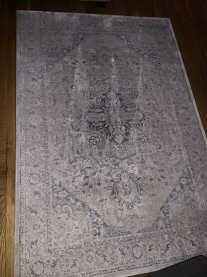 Vintage area rug for Sale in Lorton, VA