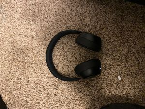 New beats solo pro for Sale in Vancouver, WA