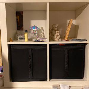 IKEA Shelf for Sale in Powder Springs, GA