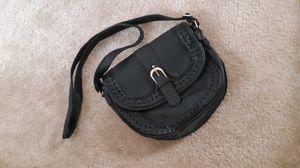 Vintage shoulder/messenger bag for Sale in Orlando, FL