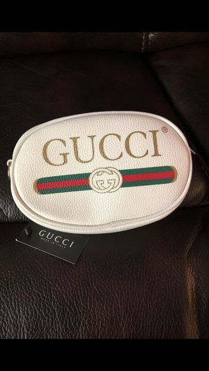 Gucci belt bag for Sale in Columbus, OH