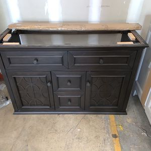 Bathroom Vanities No Tops for Sale in Boca Raton, FL