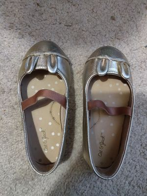 Toddler shoe for Sale in Germantown, MD