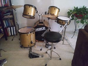 Drums for sale for Sale in Hampton, GA