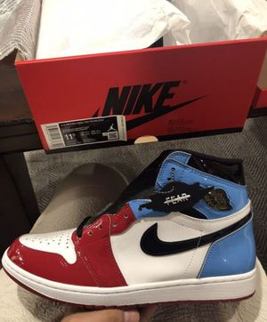 Nikefearless for Sale in Downey, CA