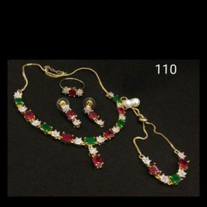 Indian Jwellery for Sale in Lawndale, CA