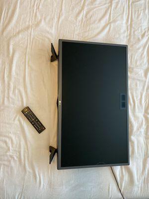 """32"""" LG SMART TV for Sale in Mountlake Terrace, WA"""
