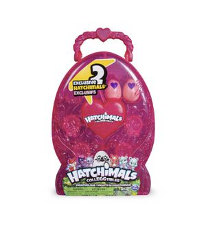 Hatchimals Colleggtibles Case for Sale in Hollywood, FL