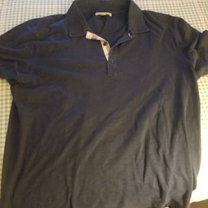 Burberry Shirts for Sale in Santa Ana, CA