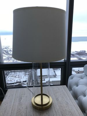 Lamp/Light Fixture for Sale in Chicago, IL