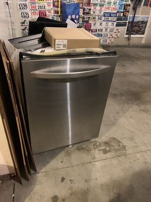Parts Kenmore dishwasher for Sale in Boise, ID