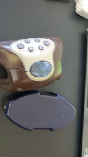 Graco music addon to baby Pack n Play for Sale in San Diego, CA