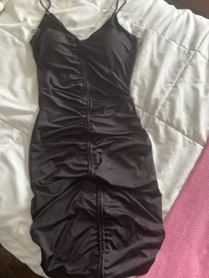 Black dress for Sale in Victorville, CA