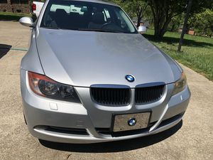 2008 BMW 328xi for Sale in Goodlettsville, TN