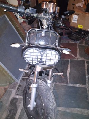 Bike for sale for Sale in Brockton, MA