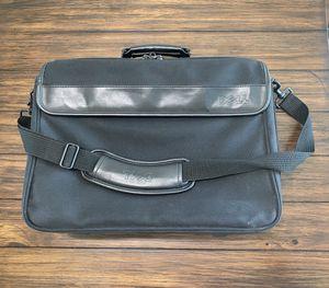 Dell Laptop Briefcase for Sale in Mission Viejo, CA