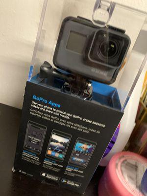 GoPro Hero 5 for Sale in Davie, FL