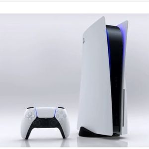 Ps5 for Sale in Mesa, AZ