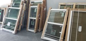 ENERGY EFFICIENT & IMPACT WINDOWS/DOORS! for Sale in Palm Harbor, FL