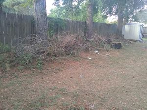 Anybody needs some firewood?? Leña for Sale in Humble, TX