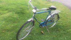1975 Schwinn Speedster OBO for Sale in Mifflinburg, PA