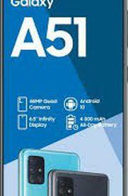Samsung GALAXY A51 128GB for Sale in South Gate,  CA
