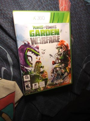 Xbox 360 game for Sale in Springfield, MO