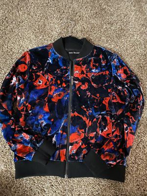 Women's True Religion Bomber Jacket for Sale in Cerritos, CA