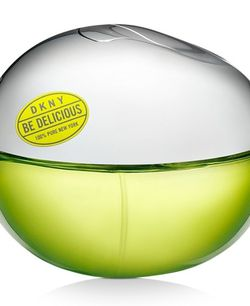 DKNY Be Delicious 3.4oz NEW without box for Sale in Queens,  NY