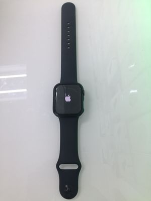 Apple Watch series 5 for Sale in Tampa, FL